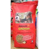 Deukavallo Apfelmash 15kg Pferdefutter